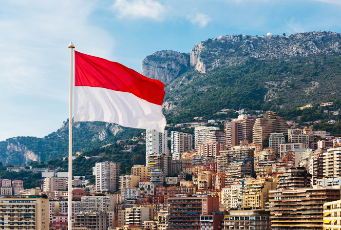 <strong>Plombier<span><b>à</b>Monaco</span></strong><i>→</i>